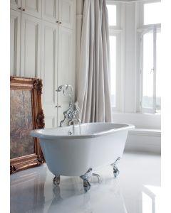 Freistehende Badewanne Windsor 1700