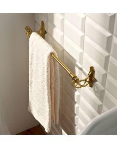 Handtuchhalter Classica 40 cm