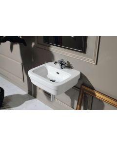 Waschtisch Imperial 53 cm